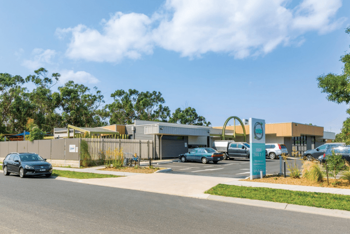 Electrician Bayswater North