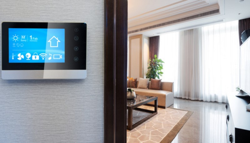 Find Out How Home Automation Could Help You