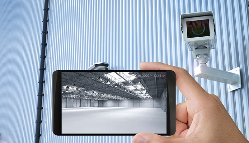 Protect Your Business in Melbourne,Australia with the Right CCTV System